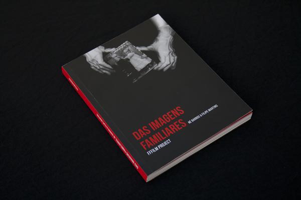 Das_Imagens_Familiares_capa_2013