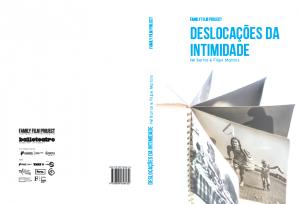 deslocações_da_intimidade_capa_com_lombada_