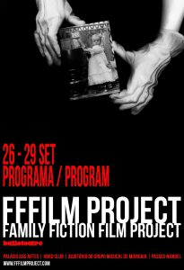 fffp_program_13