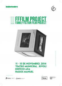 programa_fffp2014_final
