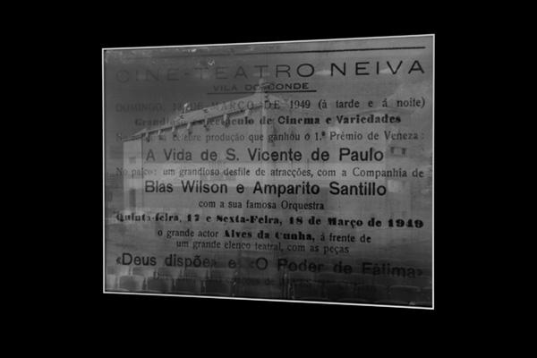 no_cinema_07