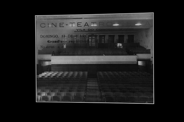 no_cinema_08
