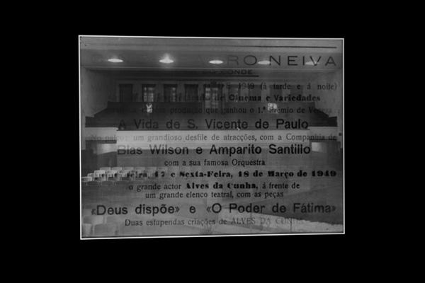 no_cinema_09