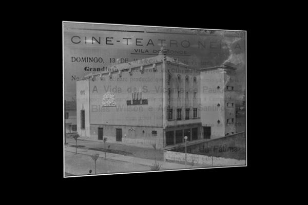 no_cinema_10